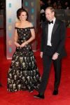 Celebrities Wonder 47724551_bafta_Kate Middleton - Alexander McQueen.jpg